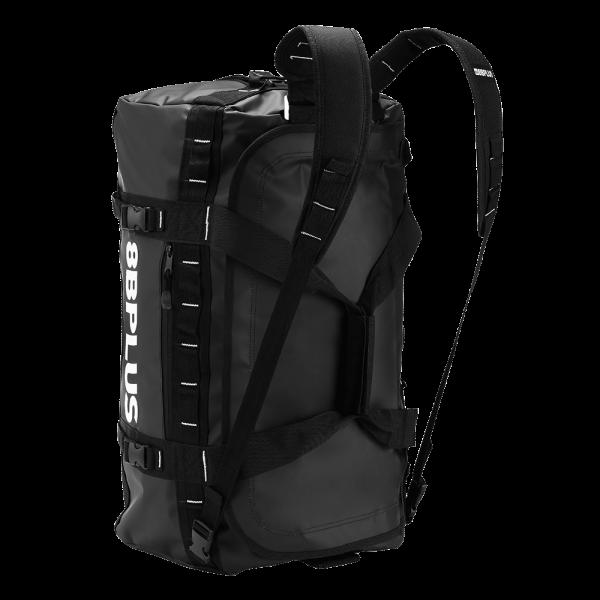 KRAXEN Black - Gearbag
