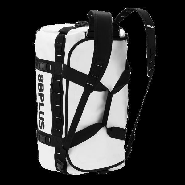 KRAXEN White - Gearbag