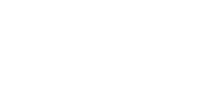 8BPLUS Footer Logo